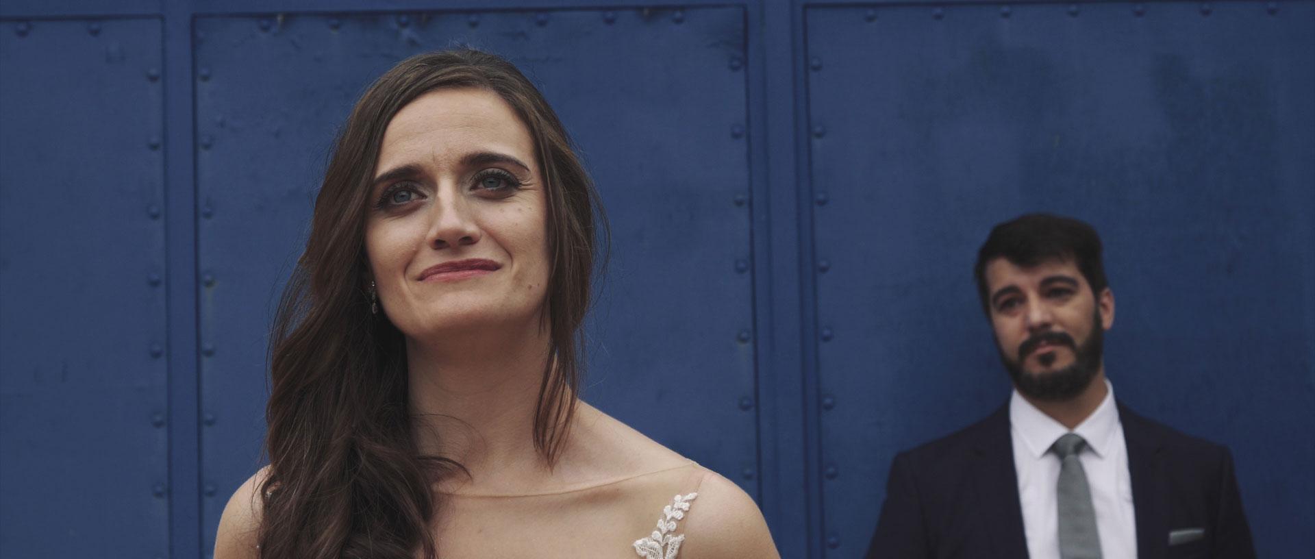 Carla & Ricardo | & Mara - Wedding | Baptism