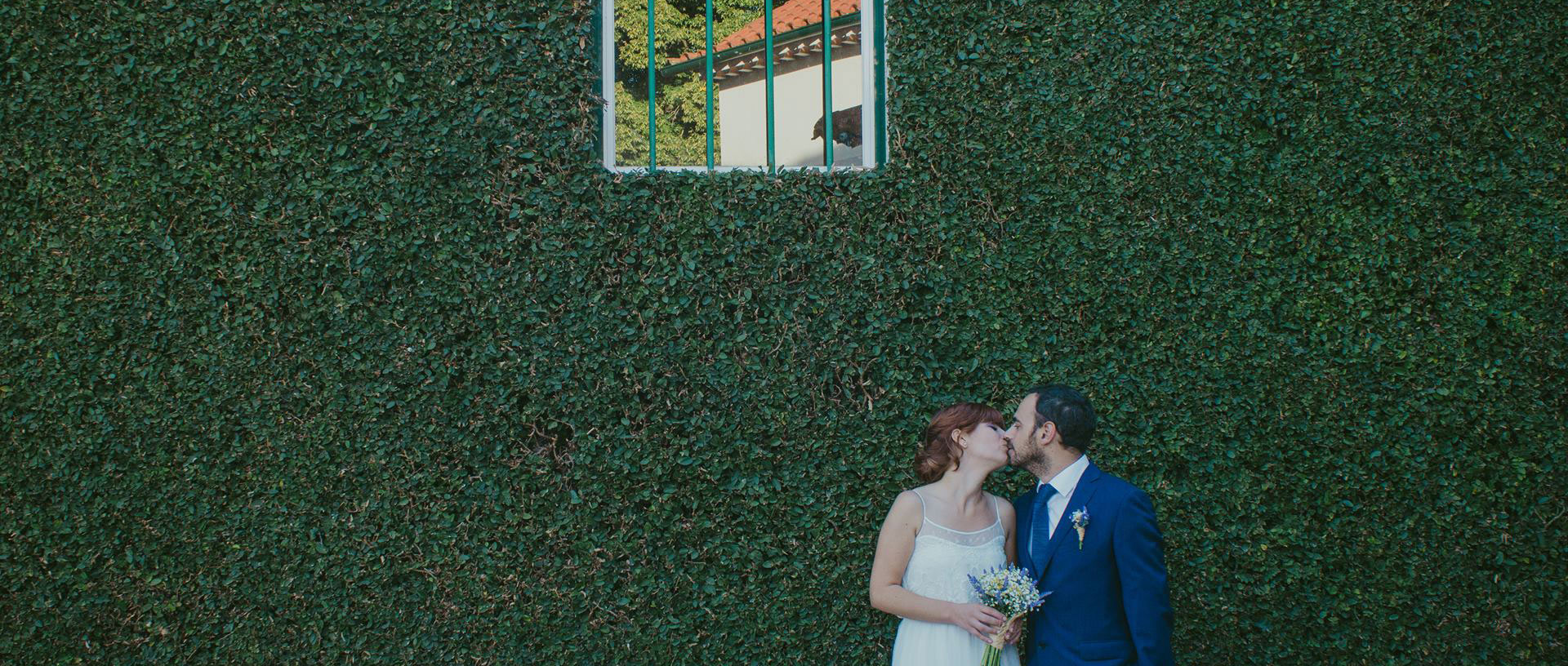 Rita & Luís - Wedding