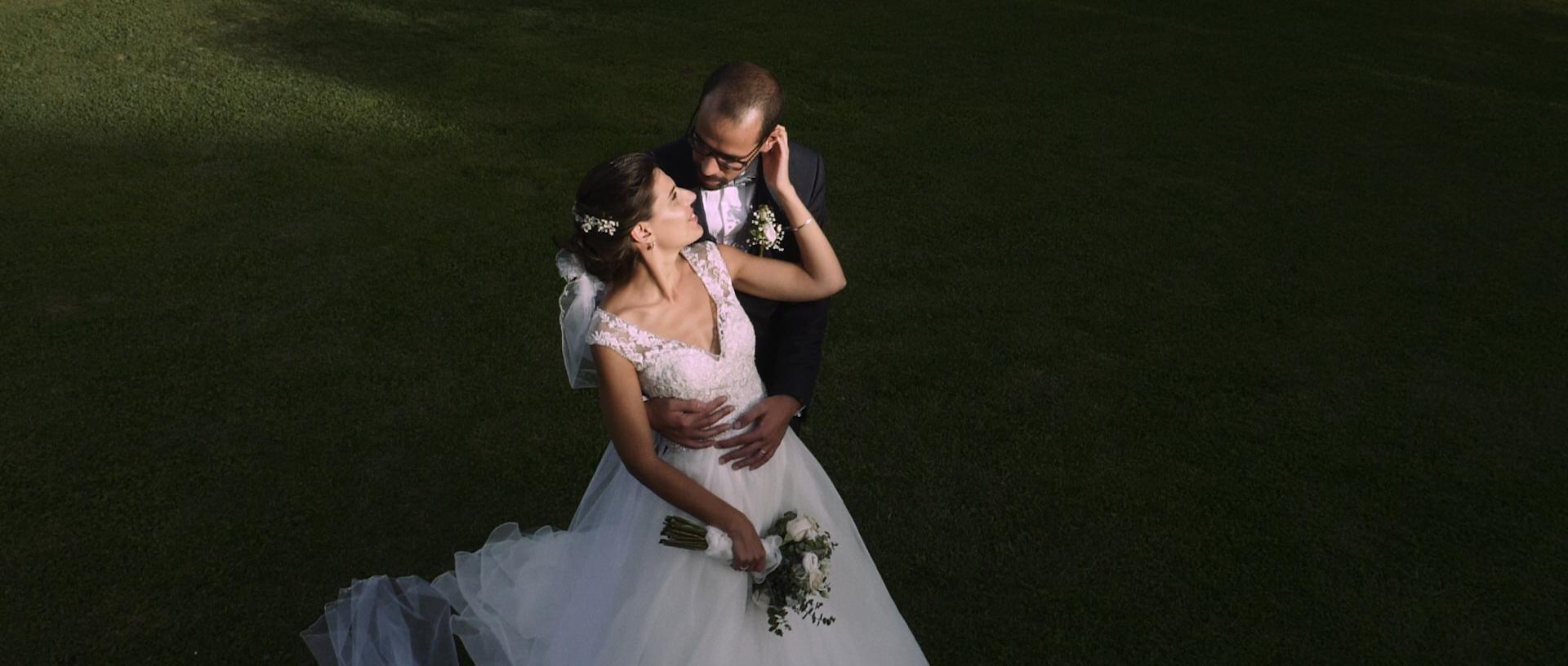 Andreia & Tiago – Wedding