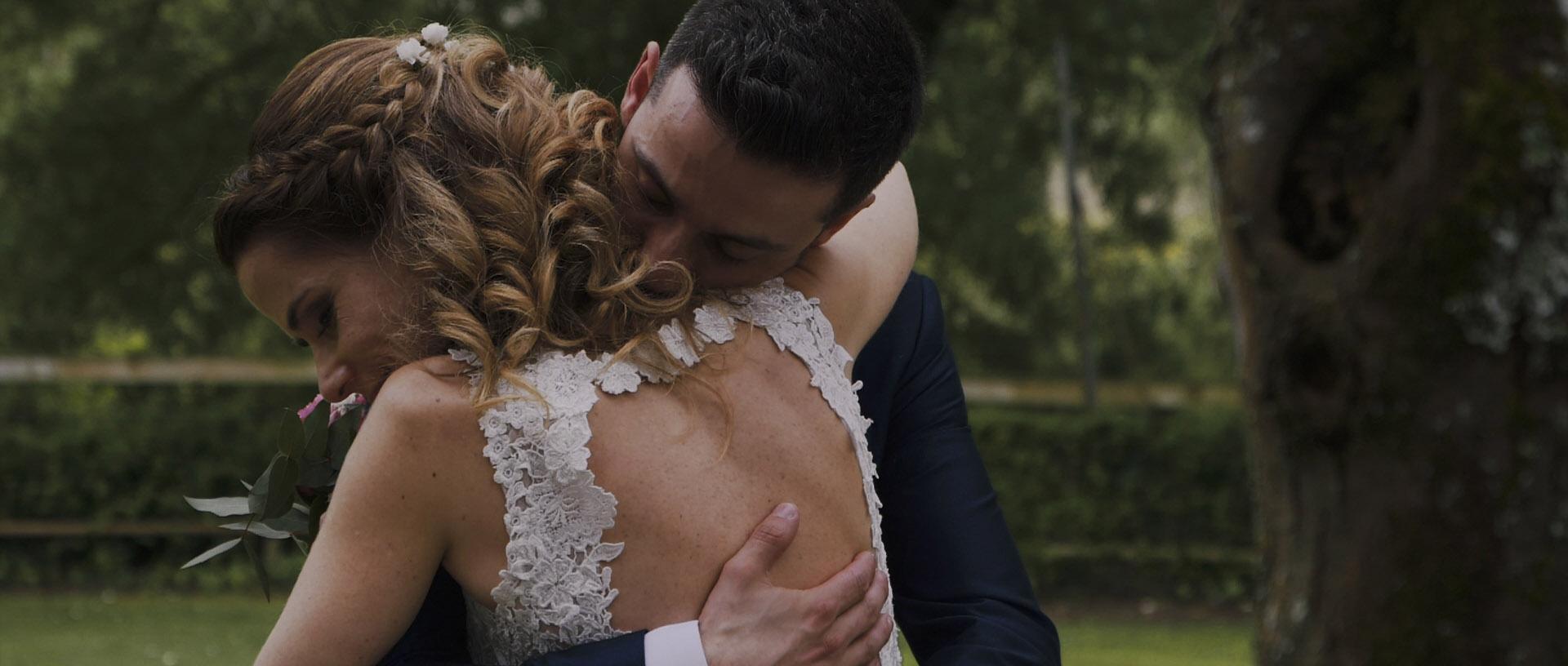 Cláudia & Pedro - Wedding