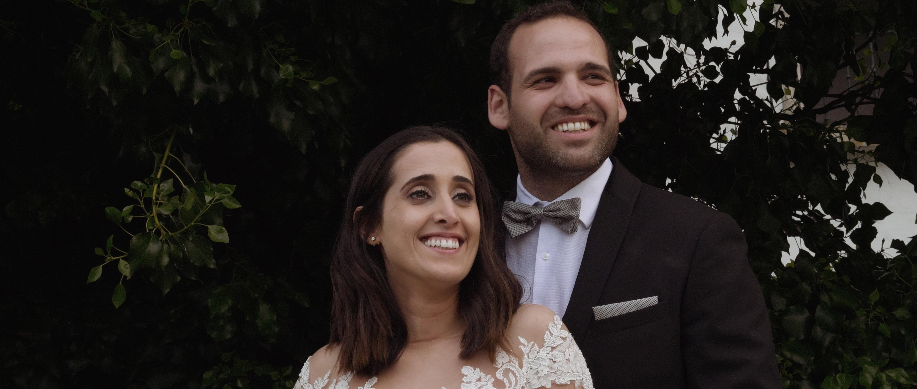 Joana & João – Wedding