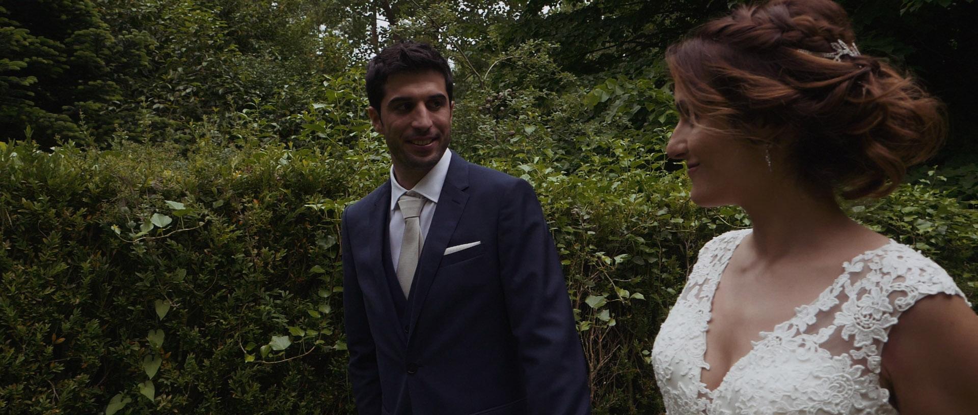 Joana & Rúben – Wedding