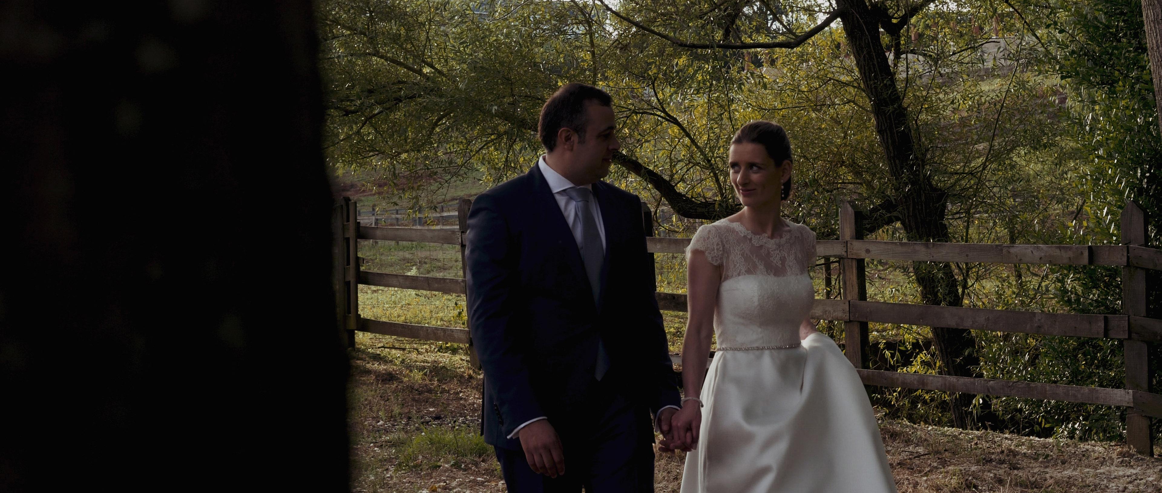 Ana & João - Wedding