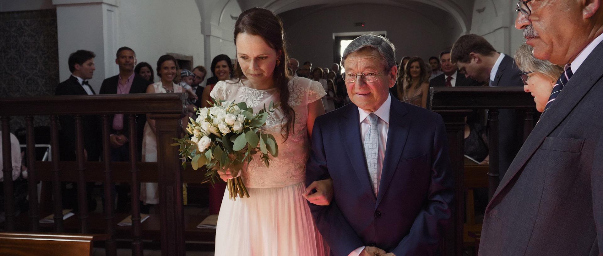 Ana Marco ana & marco – wedding   made my day films