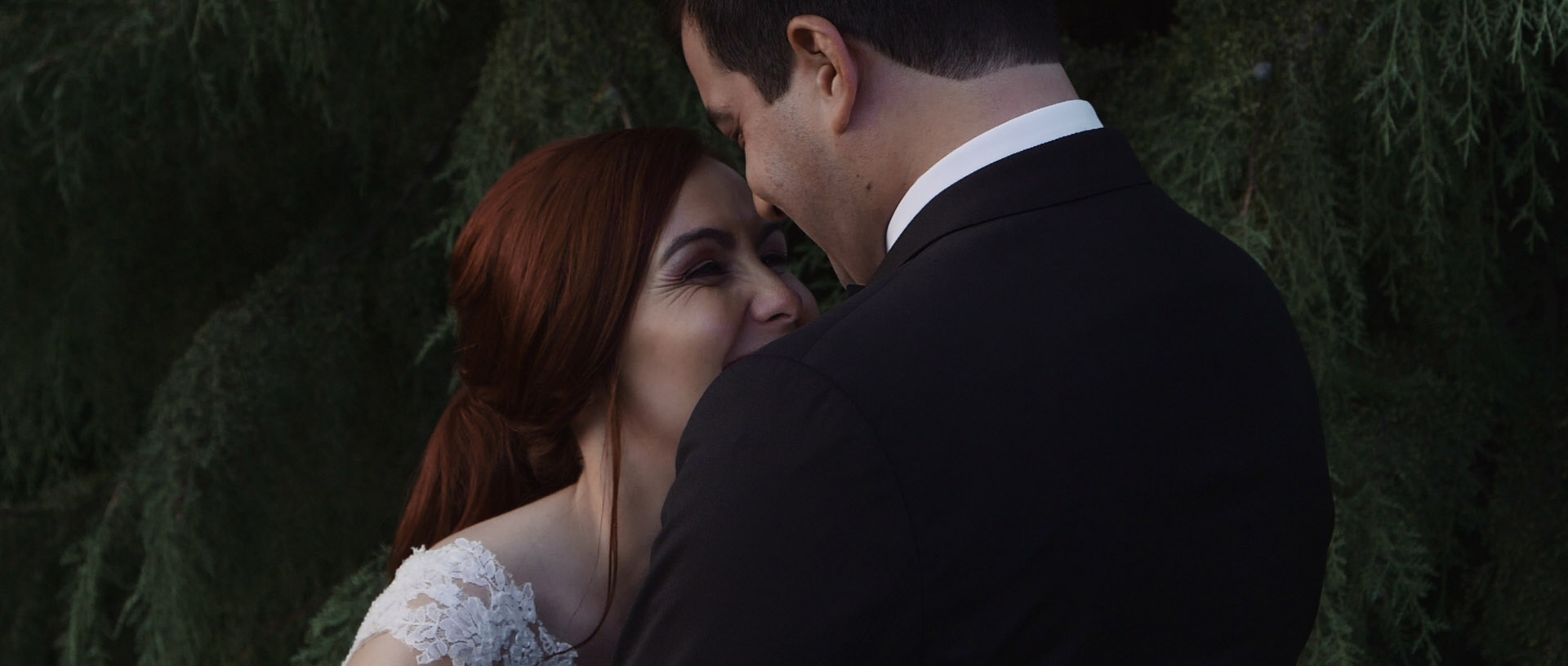 Daniela & Gonçalo - Wedding