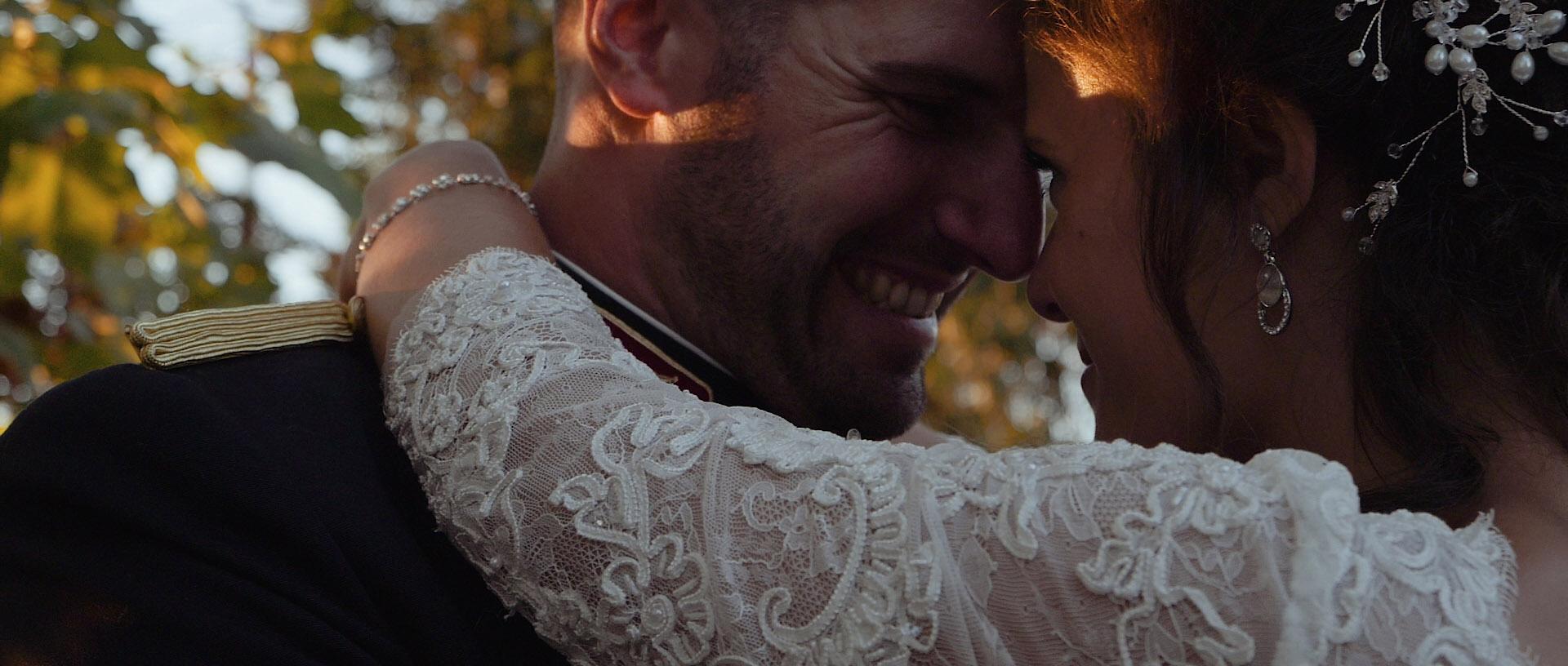 Joana & José – Wedding