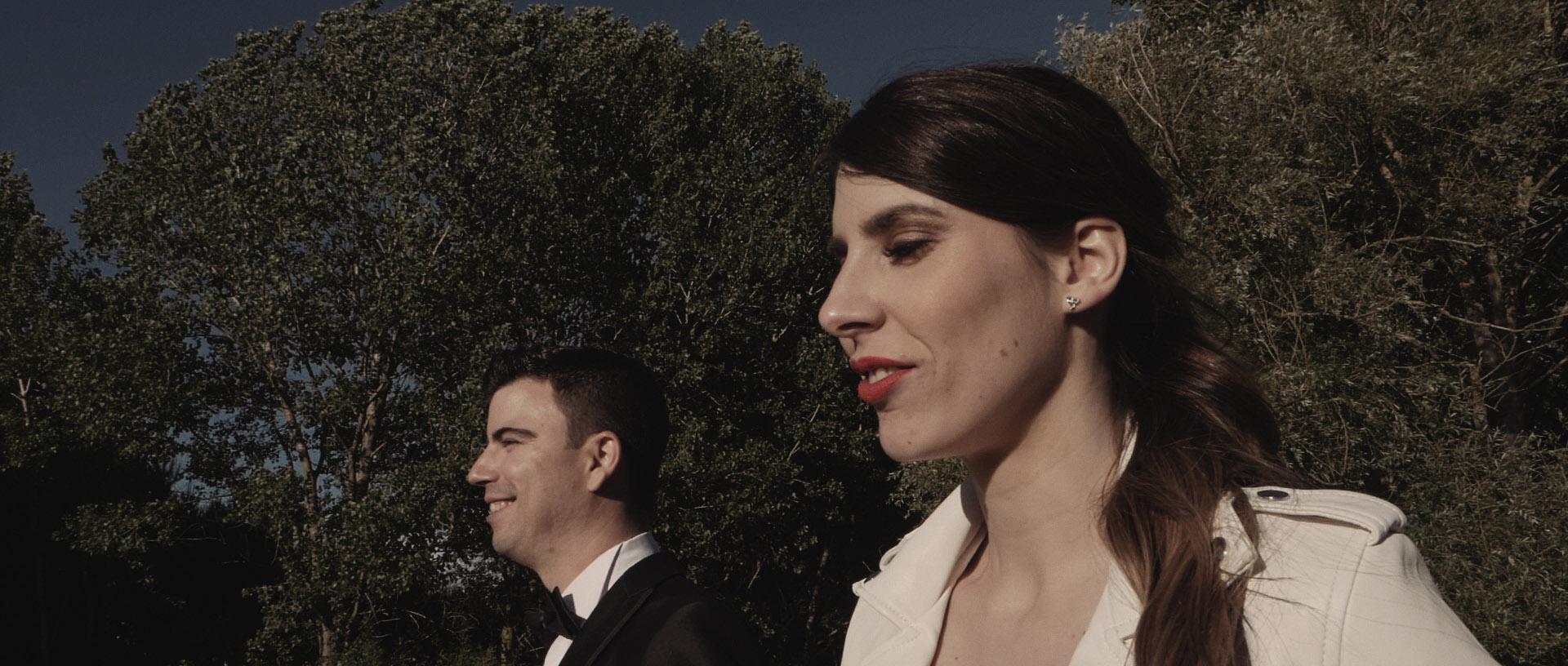 Joana & Ricardo – Wedding