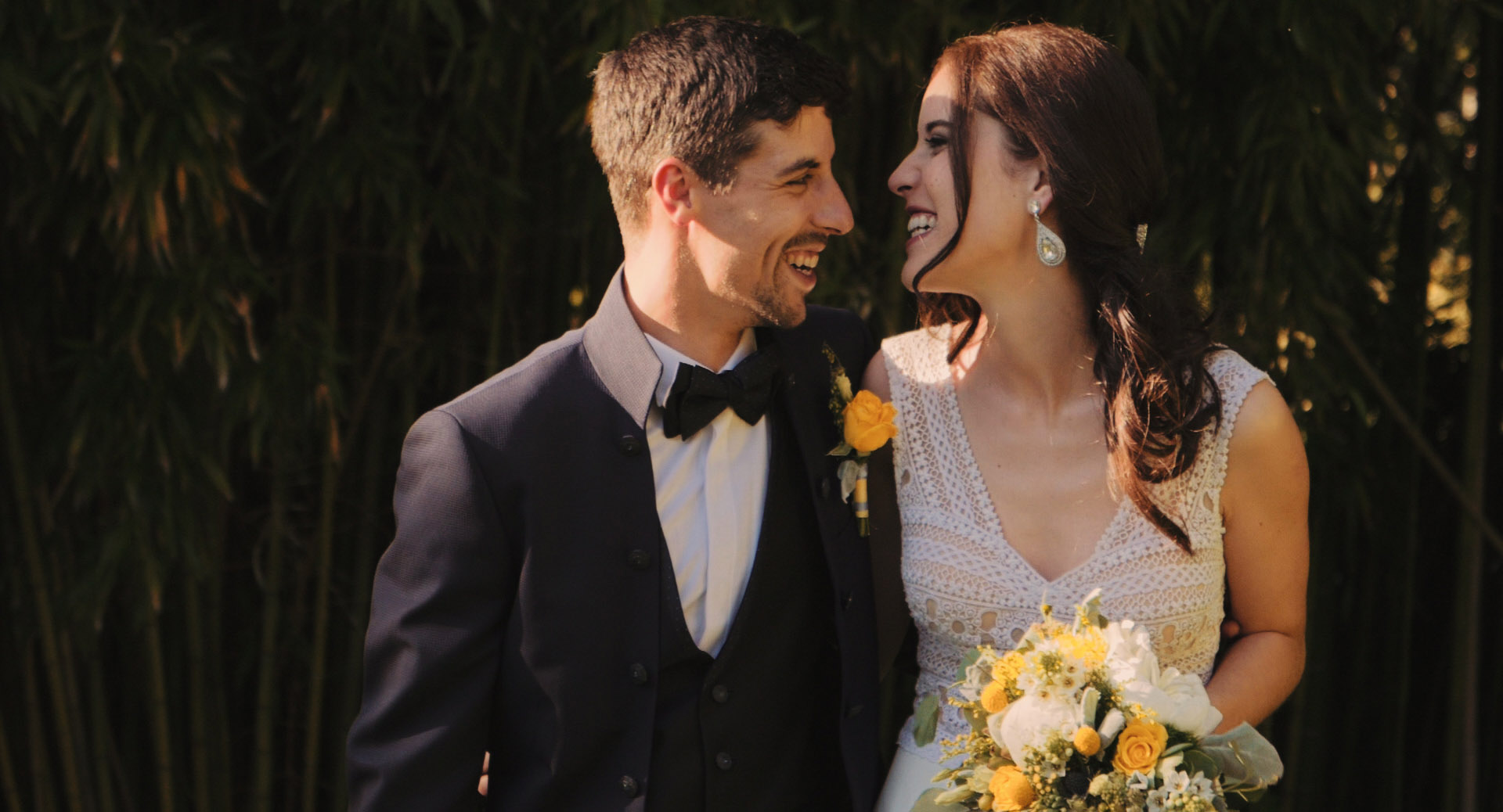 Sara & Rui – Wedding