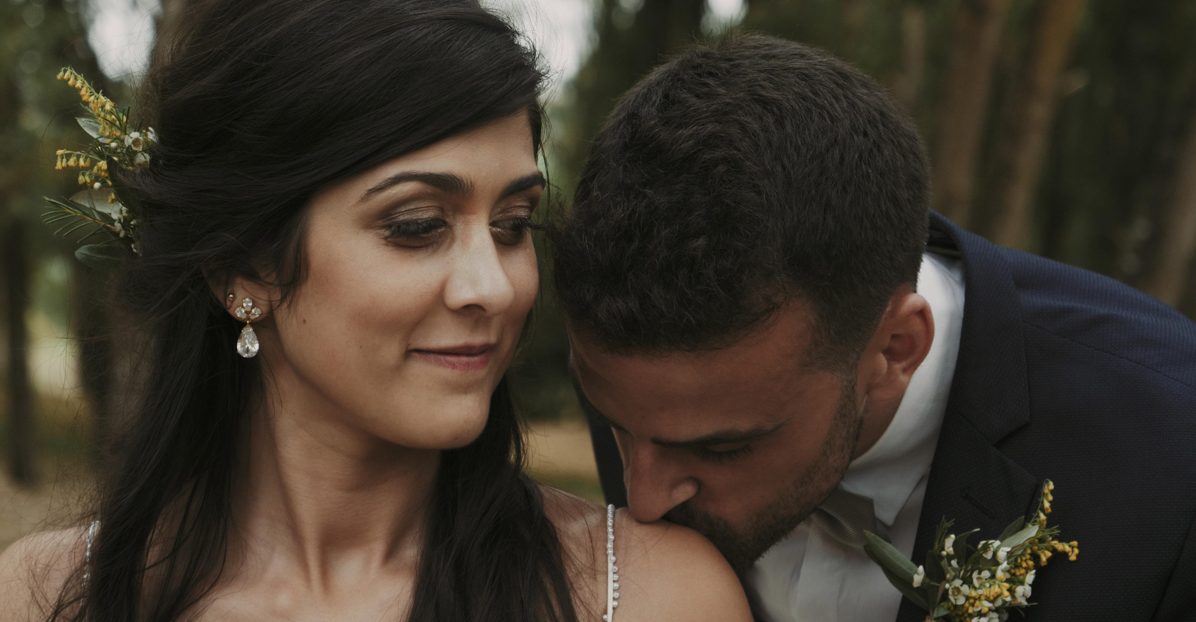Jéssica & José - Wedding