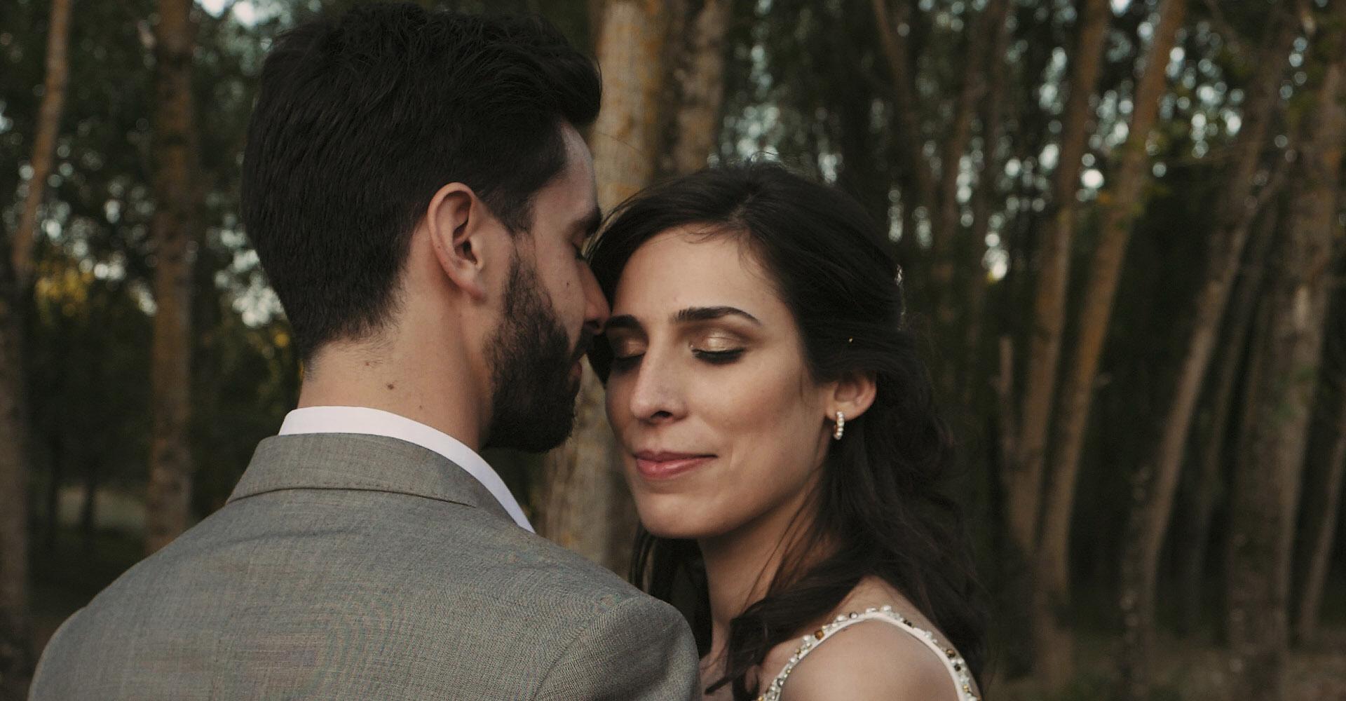 Joana & João - Wedding